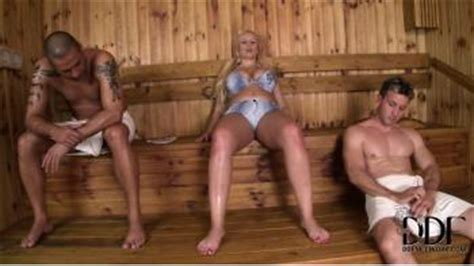 Naken massage stockholm blackass sexfilm free6 jpg 350x197