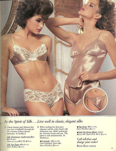 sex catalogues uk jpg 736x958