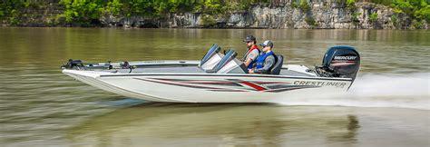 boat bottom liner jpg 1600x550