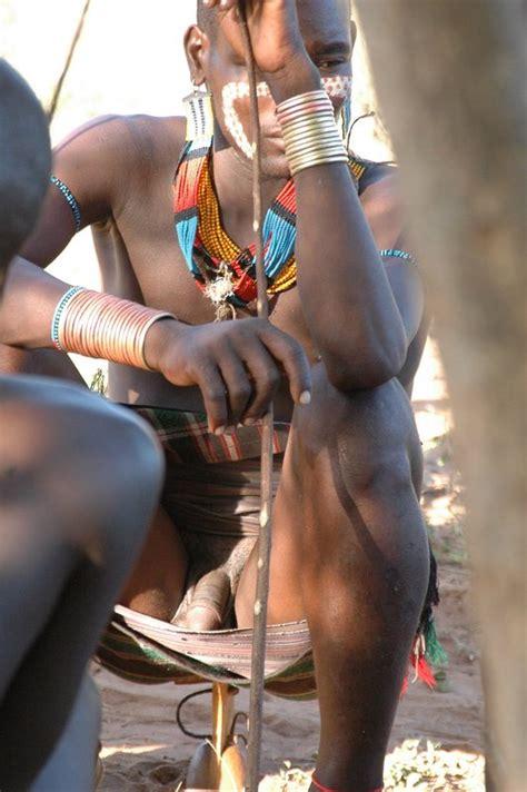 naked african dick jpg 532x800