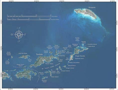 British virgin islands new trade marks act passed jpg 1500x1148
