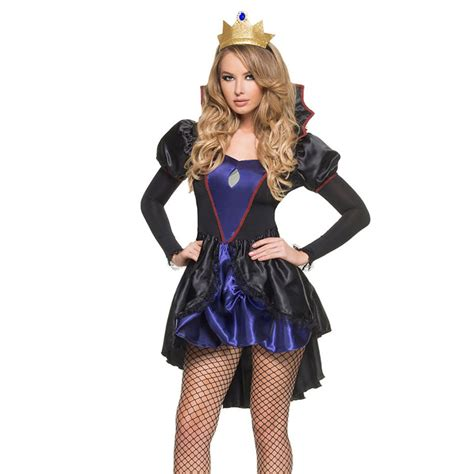 Wholesale adult halloween costumes jpg 800x800