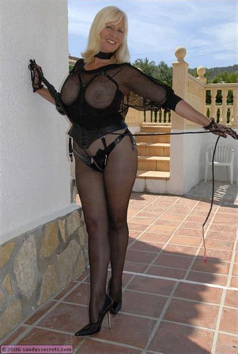 Granny nude xxx pictures jpg 484x720