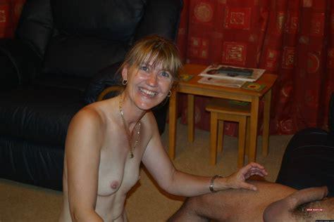 boy naked in front of milf jpg 3072x2048