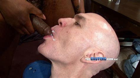 Blowjob, blow job, fellatio tube 18qt free porn movies jpg 1200x675