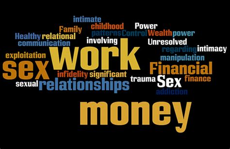 Dating women who make more money than you healthguidance png 940x610