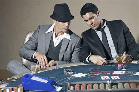 Jak vyhrat v roulette jpg 1280x853