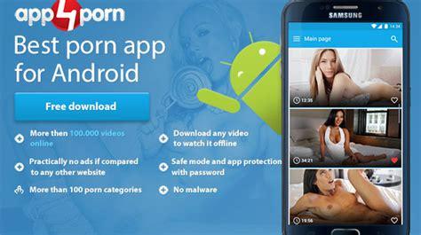 app sex jpg 580x325