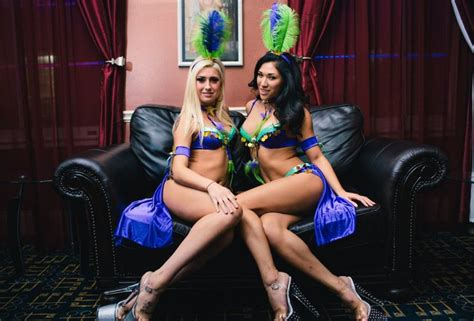 Strippers in the hood porn videos jpg 640x434