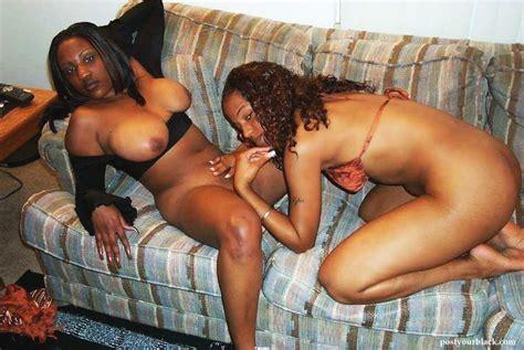 Black lesbians videos a granny sex free granny tube jpg 900x603