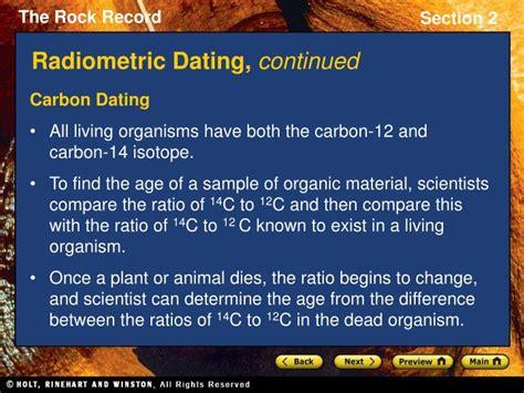 distinguish between relative dating and radioactive jpg 720x540