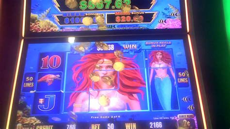 Golden pearl slot machines where are they las vegas jpg 1280x720