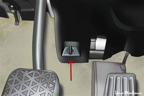 How to connect a remote starter yourmechanic advice jpg 1000x667