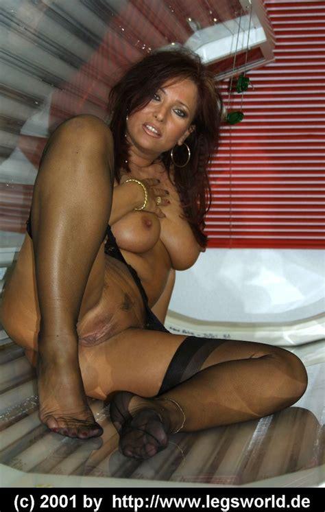 Black my mature granny mature, granny sex tube jpg 720x1134