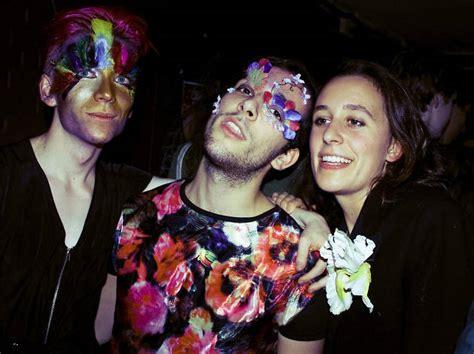 transgendered night clubs in princeton jpg 630x471