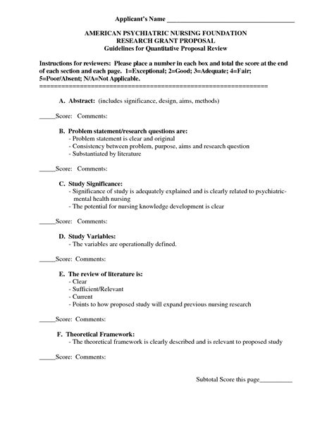 research proposal on breast feeding png 1275x1650
