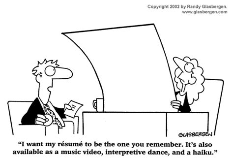 Resume cartoon free gif 576x395