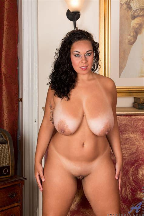 Big boobs tv show porn videos jpg 800x1200
