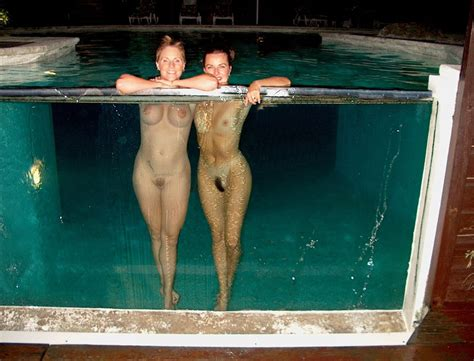 Nude in a publicpool, free in pool porn video 17 xhamster jpg 1280x976