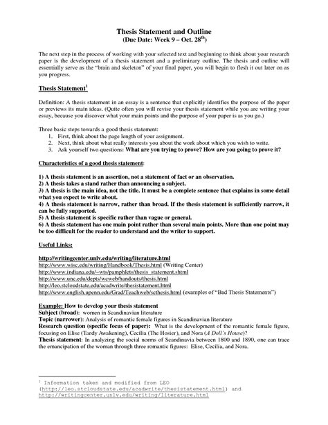 Design science research thesis png 1275x1650