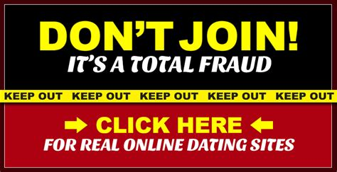Best dating sites nyc broken sidewalk png 858x440