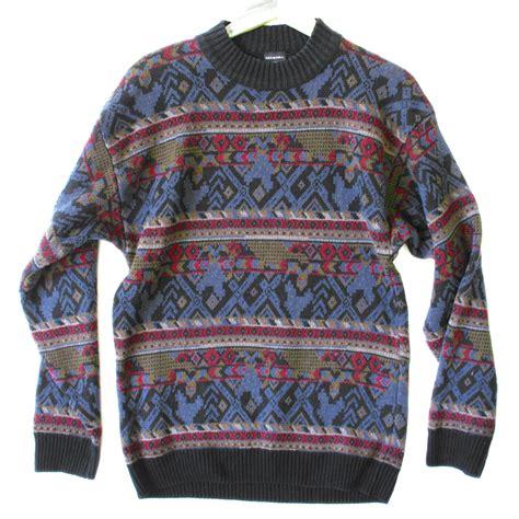 Vintage mens sweaters etsy jpg 1000x1000