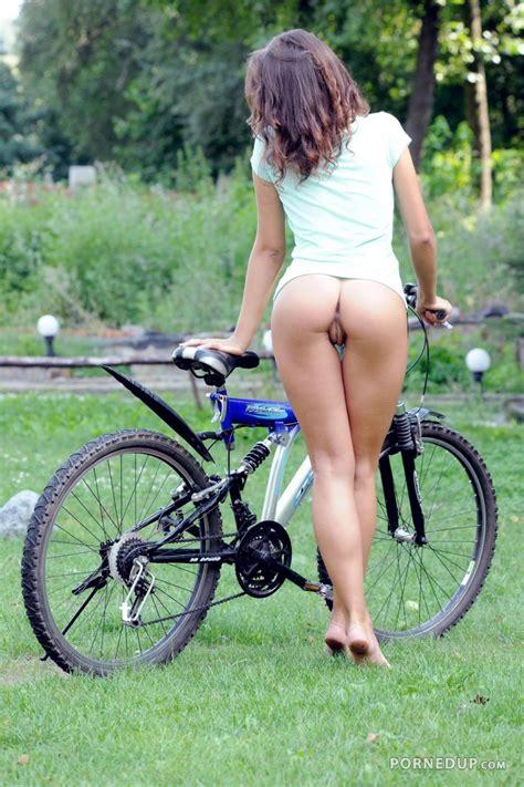 Mountain bike free sex videos watch beautiful and jpg 780x1170