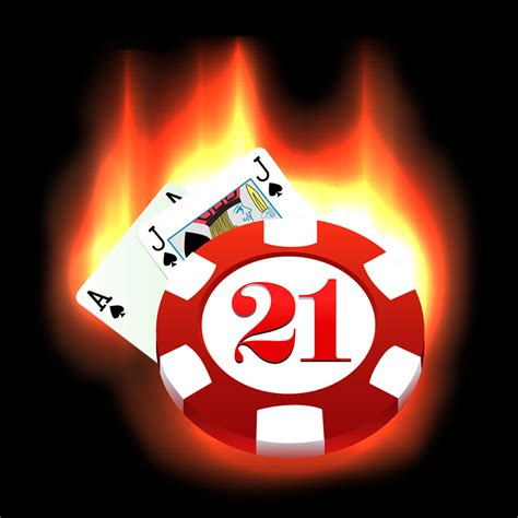 How many ways can you get 21 in blackjack yahoo answers jpg 1000x1000