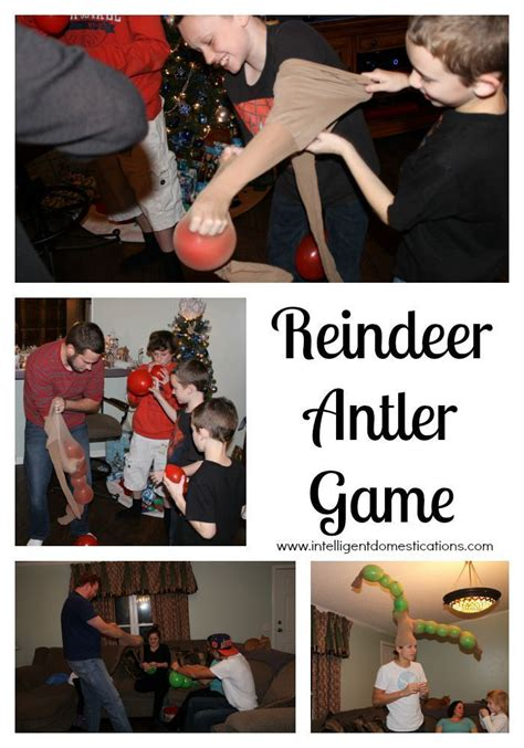christmas adult games jpg 700x1000