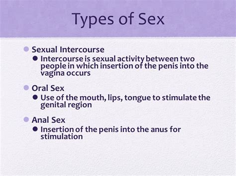 Sexual immorality learn more about the 10 most common jpg 960x720