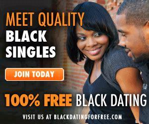 Bdff free black dating apps on google play gif 300x250