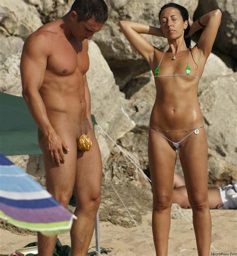 mens bikini stories jpg 1061x1147