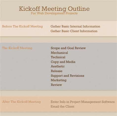 kick off meeting template png 550x546