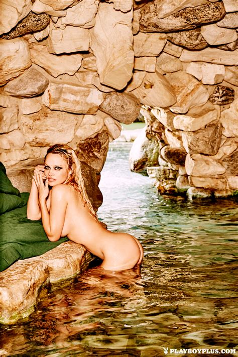young pamela anderson naked jpg 1280x1920