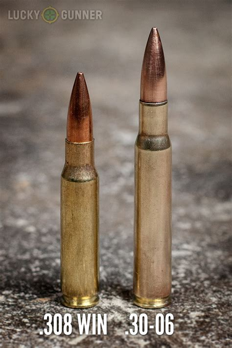 Federal premium ammunition rifle jpg 637x954