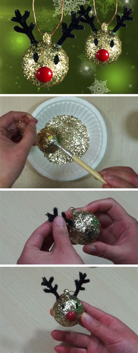 cheap and easy crafts for adults jpg 550x1400
