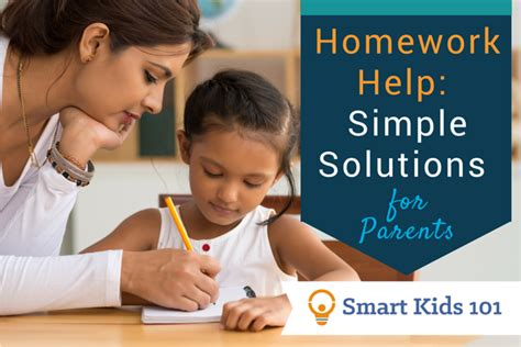 Homework helps for parents png 735x490