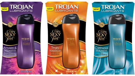 why use lube for sex jpg 720x405